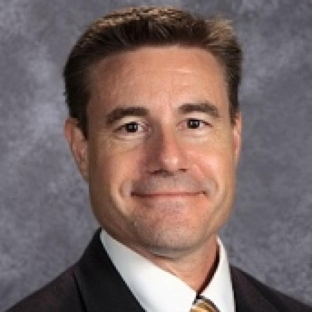 Jason Schiffli